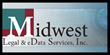 Midwest Legal Saves Fortune 500 Company More Than $500,000 in eDiscovery Expenses