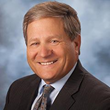 Momkus McCluskey Roberts LLC Attorney Gerald A. Cassioppi Becomes DuPage County Bar Association President