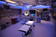 New Surgical Suite at Florida Hospital Tampa Women's Health Pavilion