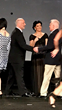 Massage Schools Honored with National Award