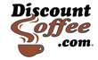 Shop Discount Coffee .com | Single Cup Coffee Pods, Java One, Tea One Pods, Folgers K-Cup""