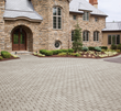 EP Henry Eco Pavers: a Beautiful, Eco-friendly Answer to Impervious..