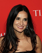 Actress Demi Moore's Tooth-Loss Revelations Put the Focus on Oral Health and Stress, says Medical Center Dental Care