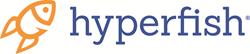 Hyperfish, Platinum Sponsor of SharePoint Fest Seattle