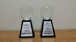 Calvary Hospital Wins Two Honors at Annual PRSA Big Apple Awards