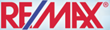 RE/MAX Elite Announces Company Reorganization Plans