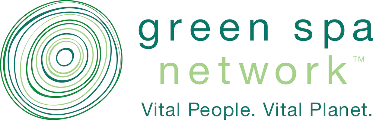 Green Spa Network