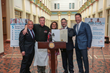 Tastefully Fit TrimLine Proclaims Men's Health Awareness Month alongside Pennsylvania State and Community Leaders on June 16 at PA State Capitol