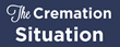 Neptune Society Presents Cremation Trends in New, Easy to Read Infographic