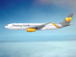 Thomas Cook Airlines to Add Year-Round Manchester Service from JFK; Introductory Fares Start As Low As $99