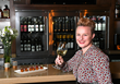 Emily Wines, Master Sommelier and Remi Krug Cup Recipient, Named Vice President of Wine & Beverage Experience at Cooper's Hawk Winery & Restaurants