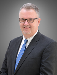Roy Gioconda, Director of Maintenance, Guardian Jet LLC