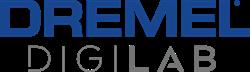 Dremel Unveils DigiLab Product Suite with New 3D45 Printer