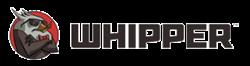 Riot Games, Viber, Netflix, Expedia, Amazon, and Omnicom Execs