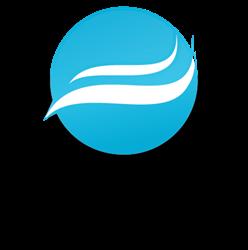 Mate Announces Winners Of 2017 International Student Underwater