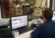 Prefix Engine Dyno testing facility