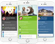 Switchit's Newly Revealed Video Integration Feature Enables Marketing Beyond the Limitations of Email