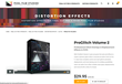 ProGlitch Volume 2 was Released by Pixel Film Studios for FCPX