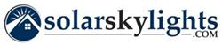 Solar Skylight Logo