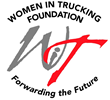 Women In Trucking Foundation to Auction First Pitch at Cleveland Indians Game