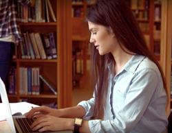 Caduceus accredited online medical curriculum