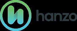 hanzo-social-media-investigations-platform