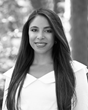 Alyssa Soto Brody Joins the Exclusive Haute Residence Real Estate Network