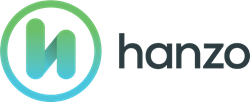 hanzo-to-release-2017-enterprise-collaboration-platform-growth-survey