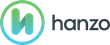 Hanzo to Release 2017 Enterprise Collaboration Platform Growth Survey