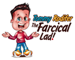 Tommy Rodifer: The Farcical Lad!