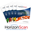 Complimentary HorizonScan Risk Assessment for IFT2017 Attendees