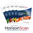 Complimentary HorizonScan Risk Assessment for IFT2017 Attendees
