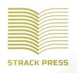 STRACK PRESS