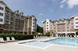 C6 Real Estate Partners Acquires 100-Unit Apartment Community in Bergen County, NJ in Joint Venture Partnership with Citymark Capital for $27 Million