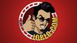 JoBlo Movie Trailers Youtube