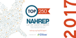 2017 Top 250 Latino Real Estate Agents Announced by NAHREP - RE/MAX tops list as most highly represented brand for third consecutive year