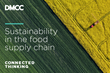 The Top 5 Factors to Consider when Operating in the Food Supply Chain, According to DMCC's Latest Report