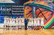 PolyU snatches basketball championship in celebration of PolyU 80th Anniversary