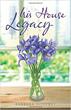 Barbara Godfrey narrates 'Iris House Legacy'