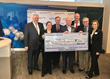 Point Breeze Credit Union Announces Winner of Community Care Challenge