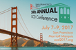 World's Largest Resource for OCD Comes to San Francisco