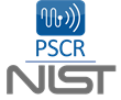 TRX Systems Awarded NIST Grant to Accelerate Indoor Positioning and Mapping Technologies for a Wide Array of Public Safety Applications