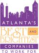 CATMEDIA is One of Atlanta's Best and Brightest Companies to Work For