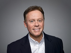 Jeff Weber - Managing Director, The McLean Group