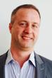 Dr. Peter Meintjes, CEO
