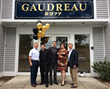 Gaudreau Group Awarded 2017 Business of the Year
