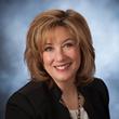 Momkus McCluskey Roberts LLC Hires Attorney Josette C. Allen