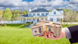 Hard Money Loans for Real Estate Investors Becoming Hot Investment Option for Self-Directed IRA Investors in 2017, According to IRA Financial Group