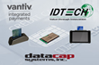 ID TECH and Datacap Systems Inc. Deliver Simplified EMV Solutions to Developers and Retailers for Attended Transactions