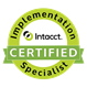 Intacct Certified Consultants